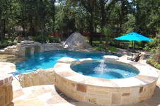 Dyer, Robinson  Renfro Pools