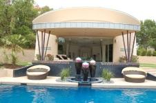 Efurd Pool